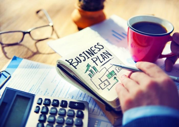 Biznes plan Business plan 700x495 Бизнес план   Business plan