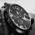 Часы и время - Clock and time