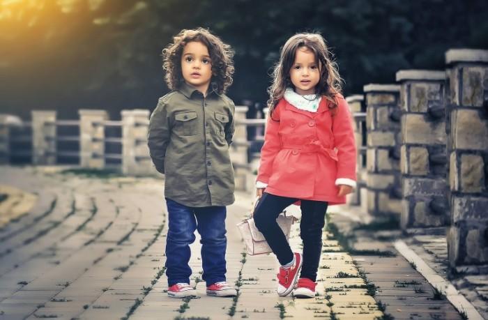 Deti Children2 700x459 Дети   Children