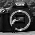 Камера - Camera