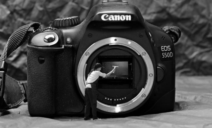 Kamera Camera 700x424 Камера   Camera