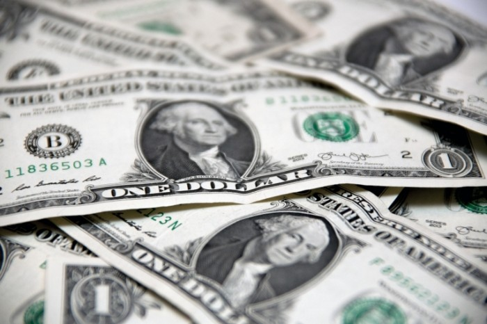 Money Dengi 700x466 Money   Деньги