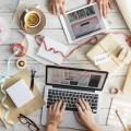 Ноутбук и творчество - Laptop and Creativity