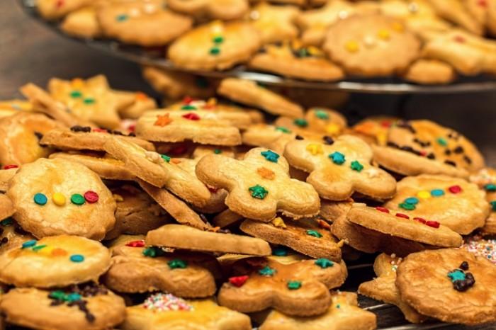 Pechene Cookie 700x466 Печенье   Cookie
