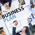 Бизнес-план - Business plan