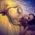 Красивая невеста - Beautiful bride