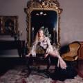 Николь Кидман - Nicole Kidman