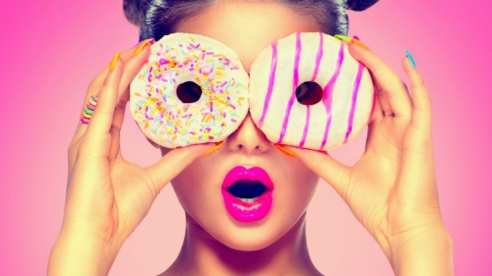 4000x2250 1470836 doughnut 700x393 Пончики