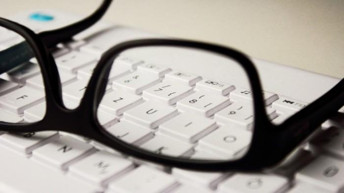 Ochki Glasses 700x393 Очки   Glasses