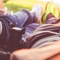 Отдых - Rest