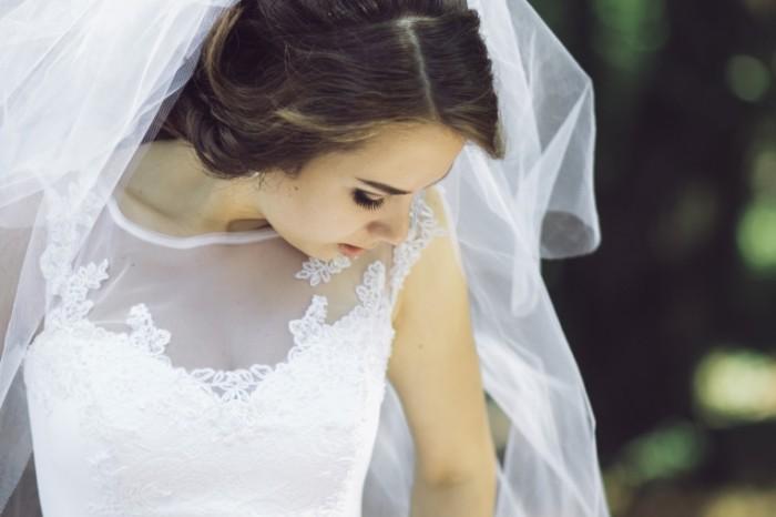Svadba Wedding 700x466 Свадьба   Wedding