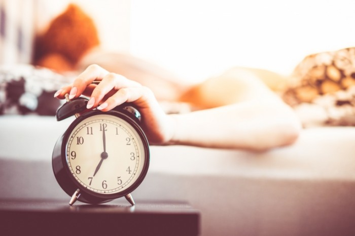 Картинки по запросу будильник
