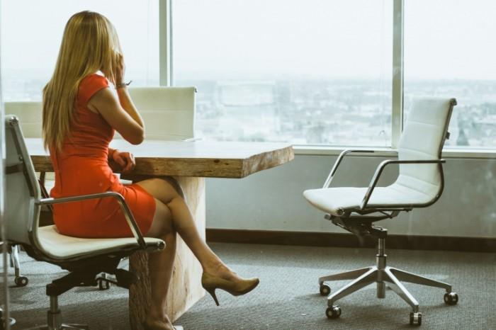 Biznesvumen Businesswoman 700x466 Бизнесвумен   Businesswoman