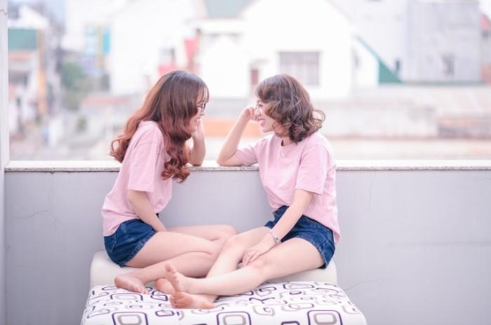 Devushki Girls 700x464 Девушки   Girls