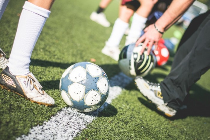 Futbol Football 700x466 Футбол   Football