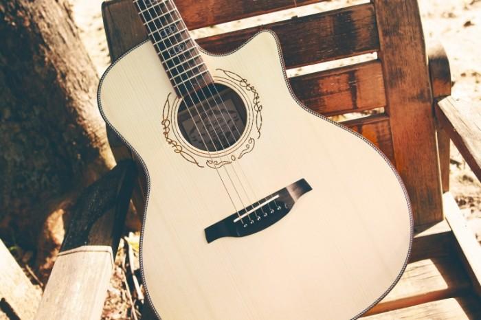 Gitara Guitar 700x466 Гитара   Guitar