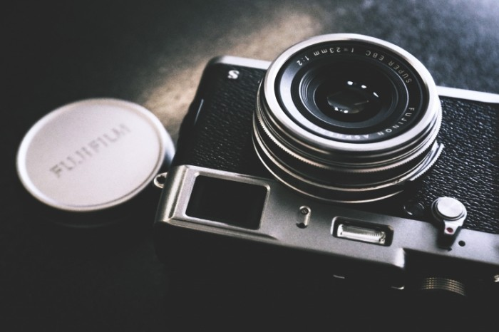 Kamera Camera 700x466 Камера   Camera