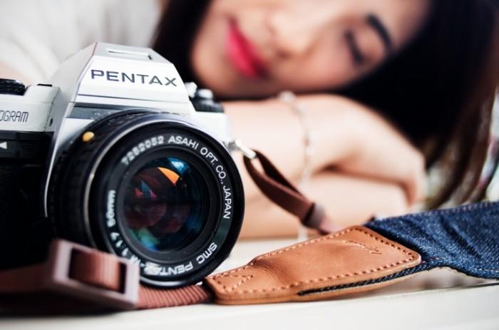 Kamera Camera1 700x463 Камера   Camera