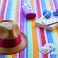 Летние каникулы - Summer holiday