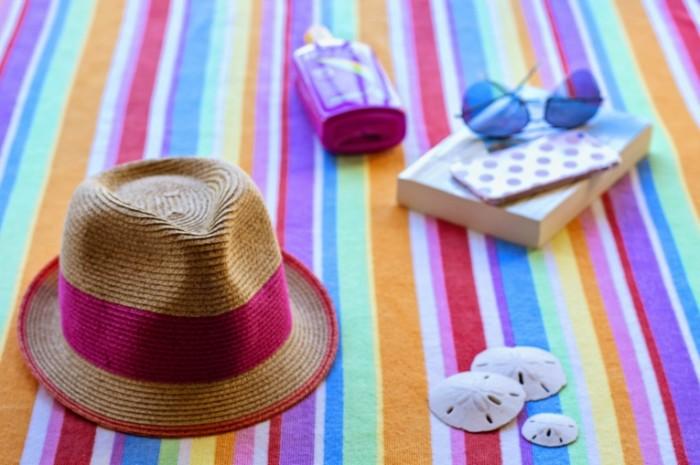 Letnie kanikulyi Summer holiday 700x465 Летние каникулы   Summer holiday