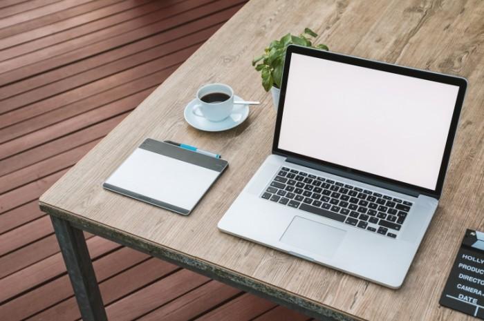 Noutbuk Laptop 700x465 Ноутбук   Laptop