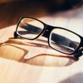 Очки для чтения - Reading Glasses
