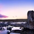 Закат - Sunset