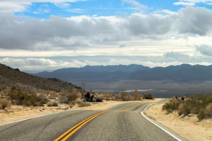 Doroga Road 700x466 Дорога   Road