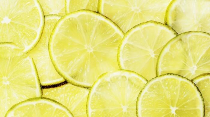 Laym Lime 700x393 Лайм   Lime