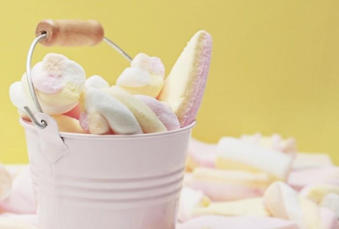 Marshmellou Marshmallow 700x474 Маршмеллоу   Marshmallow