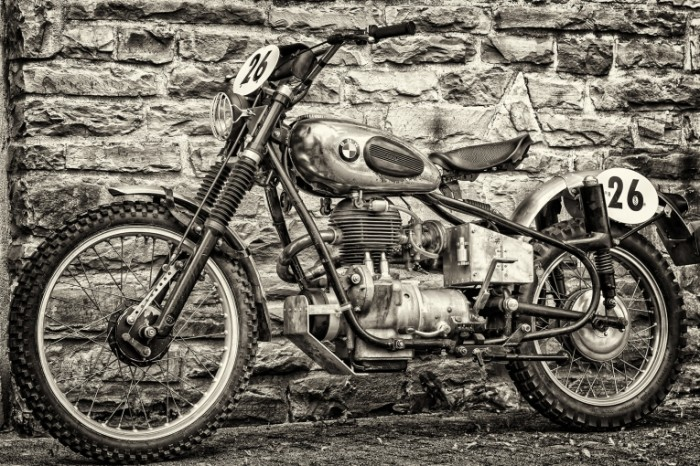 Mototsikl Motorcycle 700x466 Мотоцикл   Motorcycle