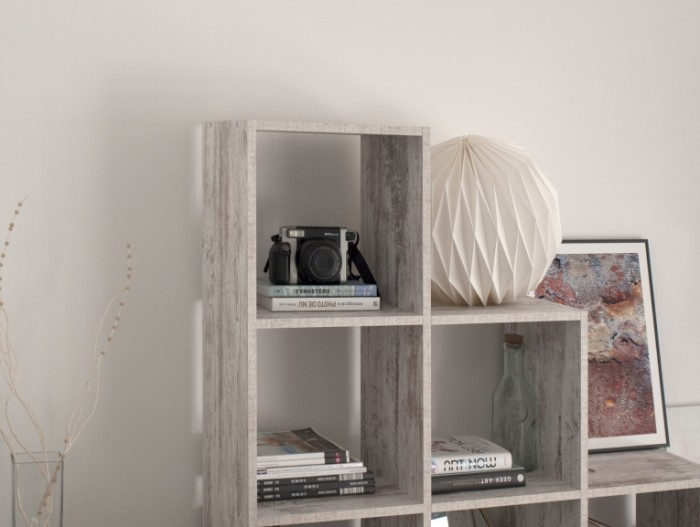 Polka interer Shelf interior 700x527 Полка, интерьер   Shelf, interior