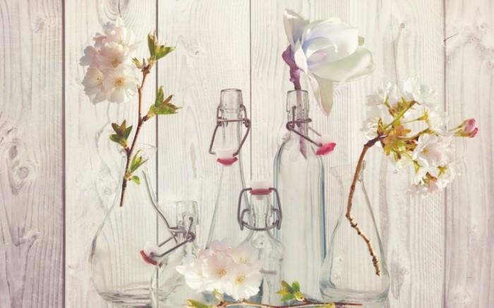 TSvetyi v vaze Flowers in a vase 700x437 Цветы в вазе   Flowers in a vase