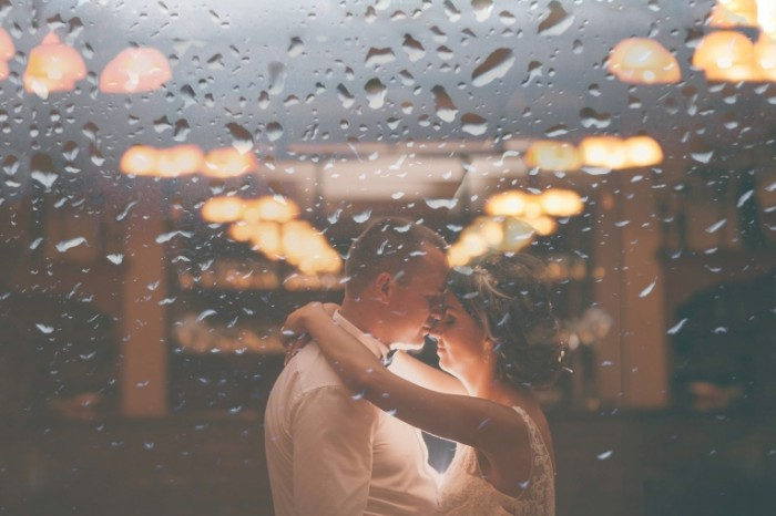 Vlyublennaya para Couple in love1 700x466 Влюбленная пара   Couple in love