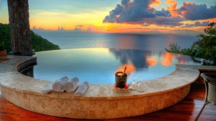 5120x2880 Bali Otel bali hotel 700x393 Бали Отель   bali hotel