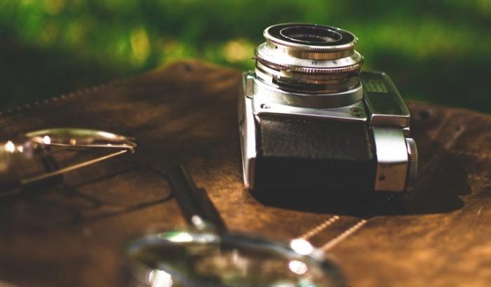 Fotoapparat Camera 700x409 Фотоаппарат   Camera