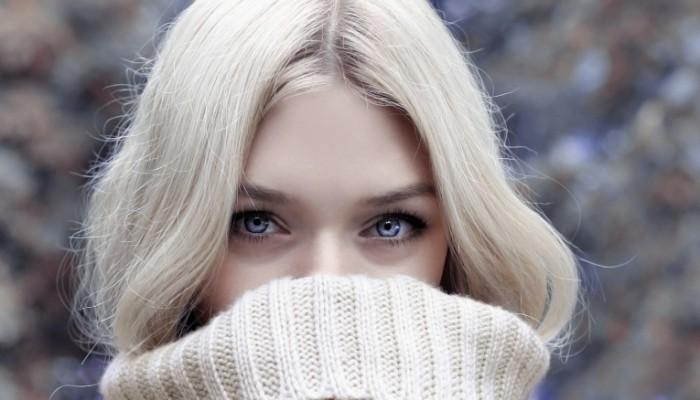 Глаза   eyes