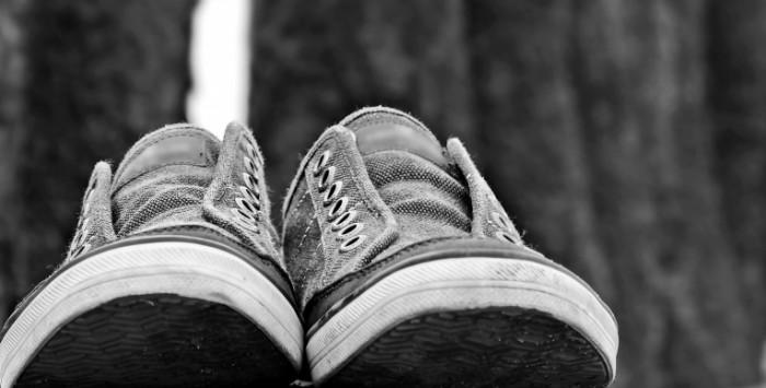Krossovki Sneakers 700x355 Кроссовки   Sneakers