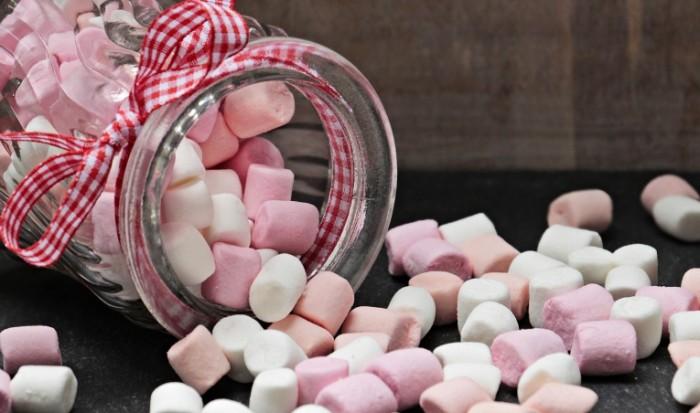 Marshmellou Marshmallow 700x413 Маршмеллоу   Marshmallow