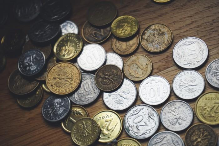 Monetyi Coins 700x466 Монеты   Coins