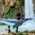 Отдых на природе - Camping