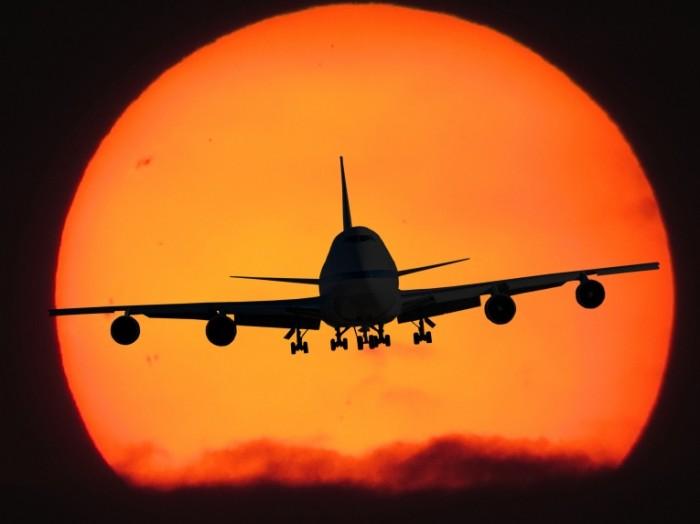 Samolet Plane 700x524 Самолет   Plane