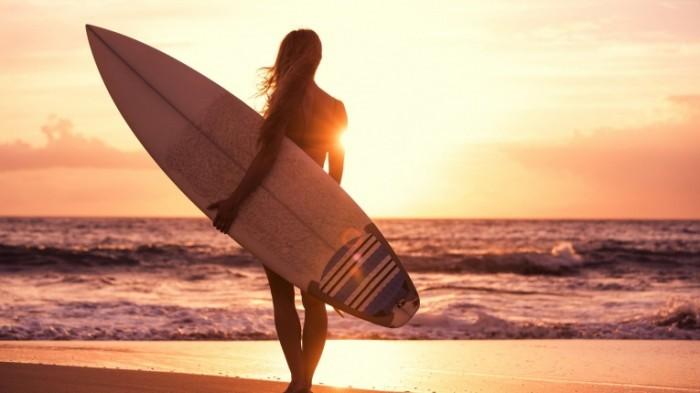 Serfing Surfing 5760x3240 700x393 Серфинг   Surfing