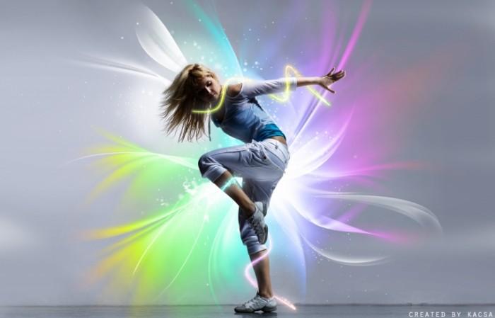Tanets muzyika Music dance 7000x4500 700x449 Танец музыка   Music dance