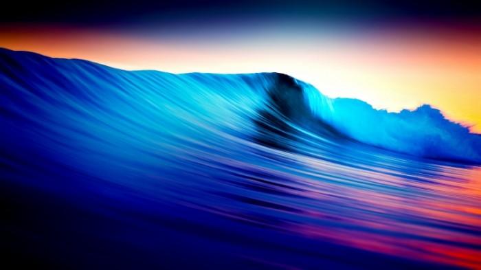 Volna Wave 5120x2880 700x393 Волна   Wave