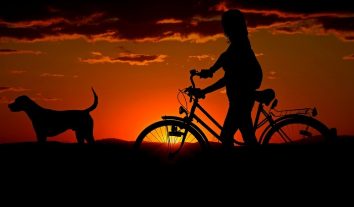 Zakat Sunset1 700x409 Закат   Sunset