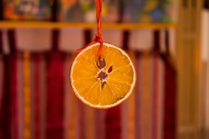 Apelsin Orange 700x466 Апельсин   Orange