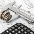 Деньги, калькулятор - Money, Calculator