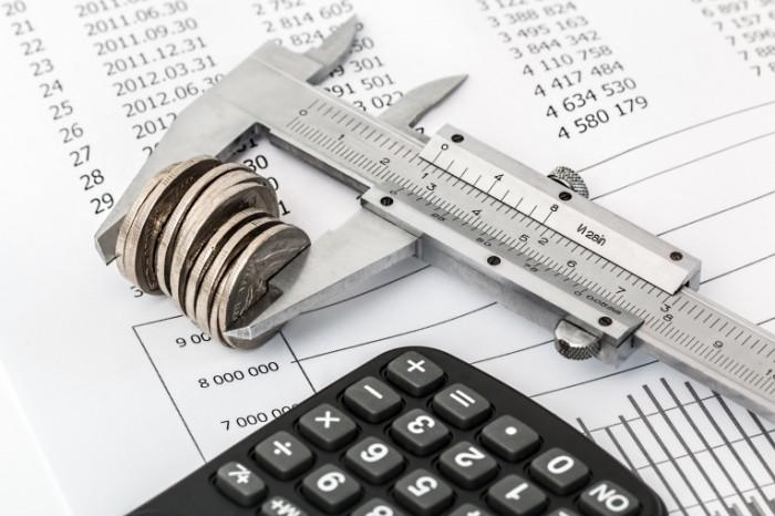 Dengi kalkulyator Money Calculator  700x466 Деньги, калькулятор   Money, Calculator
