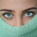 Девушка, глаза, красота - Girl, eyes, beauty